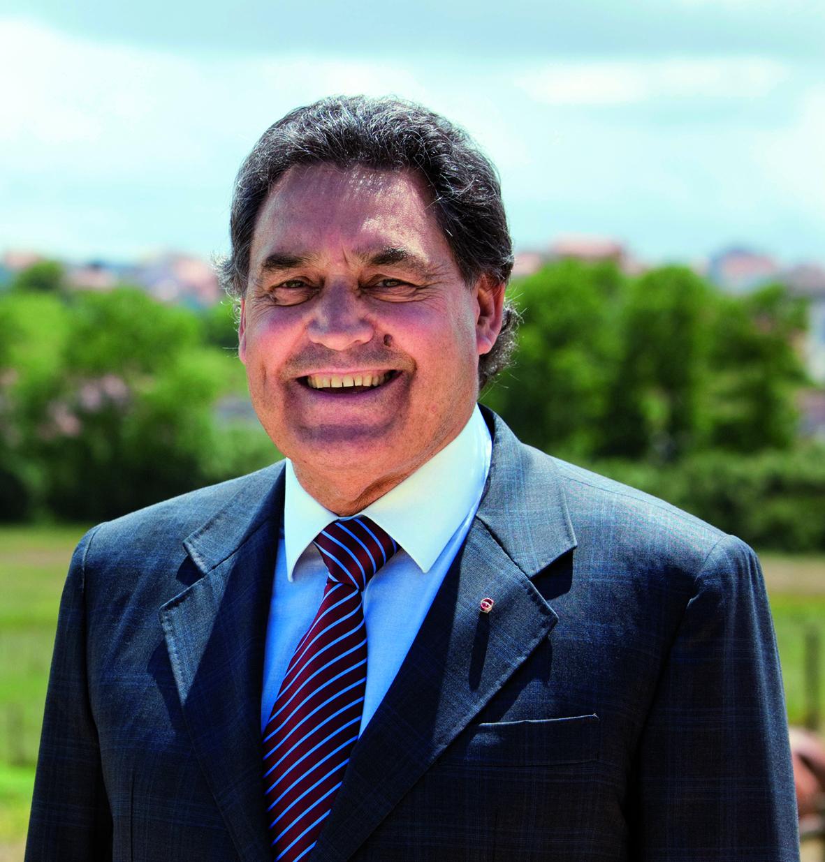 Álvaro dos Santos Silva