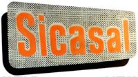 História da Sicasal