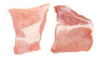 Pork secrets